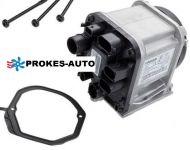 Ventilátor s riadiacou jednotkou pre Thermo Top EVO 4 Diesel - 1315943