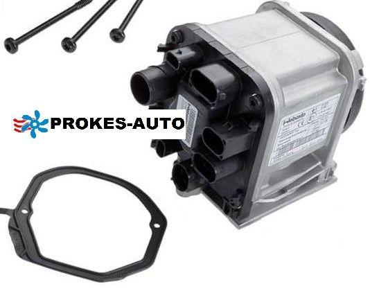 Ventilátor s riadiacou jednotkou pre Thermo Top EVO 4 Diesel - 1315943 A Webasto
