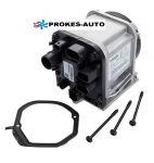 Ventilátor s riadiacou jednotkou pre Thermo Top EVO 5 + Diesel