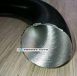 Webasto APK vzduchová hadica prm.90mm 1311886 / 1311894 / 1321578