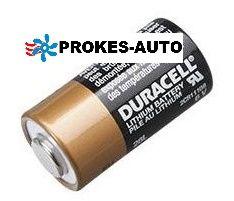 Batérie do diaľkového ovládania HTM T100 - 9011356 Webasto
