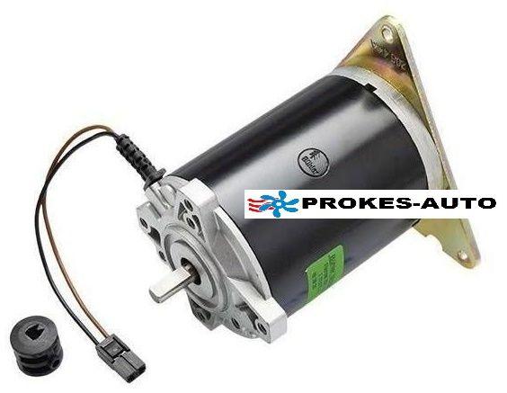 Webasto Motor DW 230 / Thermo 230 24V 1319990 / 21317 / 11117374 / 11114354C