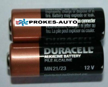 Náhradné batérie pre ovládač T70 / T80 / T90 2ks 9000393 Webasto