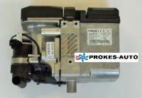 Nezávislé kúrenie Thermo Top E 12V Diesel