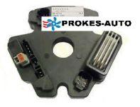 Webasto Riadiaca jednotka SG 1572 D 24V Thermo / DW 230 / 300 / 350 / 1320405 / 63482 / 63482F