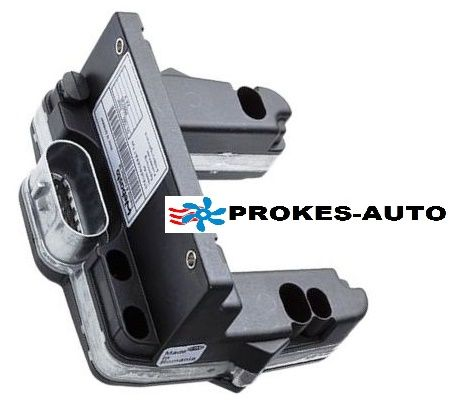 Webasto Riadiaca jednotka SG 1580 pre AT5000 12V Diesel 89836 C