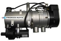 Thermo 90ST.32 24V Diesel