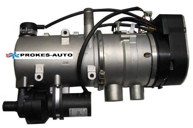 Webasto Thermo 90ST.32 24V Diesel 9011396