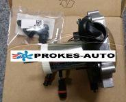 Webasto Ventilátor / motor pre Air Top AT2000ST 12V 1302786 / 1302786