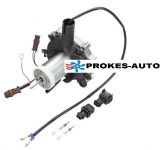 Webasto Air Top Ventilátor / motor pre AT2000ST 24V 1322696 / 1302788