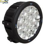 Diaľkový LED reflektor X-VISION 90W 18xLED