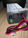 Menič napätia WAECO PerfectPower PP404 12/230V 550W