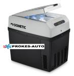 Termoelektrická autochladnička Dometic TropiCool TCX 21 12/24/230V