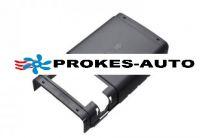 Vrchný kryt kúrenia AT3500/5000/ST/EVO3900/5500