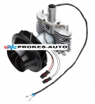 Motor / dúchadlo pre AT3900 EVO 24V