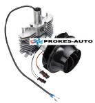 Motor / dúchadlo pre EVO 5500 12/24V