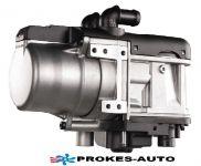 Kúrenie Mercedes Benz ML / GL TT-V Diesel