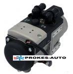 Binar 5S 5kW teplovodné kúrenie Diesel + PU-27 Autoterm