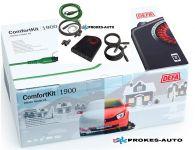 DEFA Comfort SADA II 1900 A470067 / 470067