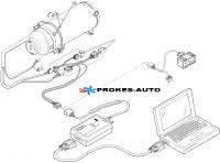 Adaptér diagnostický kábel k kúrenie Hydronic L2 / L 16/24/30/35 - 221000316600 Eberspächer