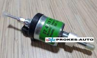 Palivové čerpadlo 12V 22471901 / 1500-2750 m n. m.