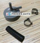 Webasto Vyrovnávač tlaku / tlmič pre palivové čerpadlo 478814
