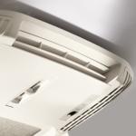 Dometic FreshLight 1600 klimatizácia pre karavany
