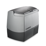 Dometic-Waeco CoolFreeze CDF18 12/24V 9105100002 / 9105330241 / 9600000460
