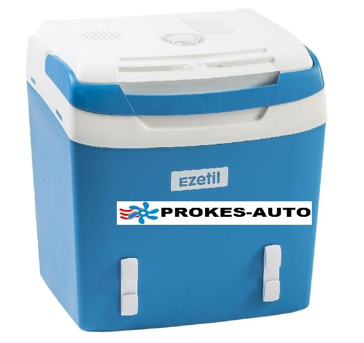 Ezetil E26M SSBF A++ 12/230V 24L autochladnička / chladiaci box