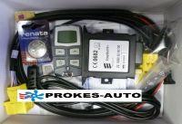 Eberspacher Diaľkové ovládanie KIT EasyStart R + 221000328000 Eberspächer