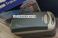Indel B TB18 12/24V 18L -18°C kompresorová autolednička