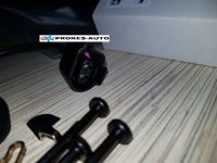 Kit žhaviaca sviečky / kolíka / pre Thermo top EVO / VEVO 12V 1315949 / 1K0898065 Webasto