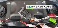 Klimatizácia Dirna Integral Power 24V 3,2kW prašné prostredie 0911860000 / 1001554470