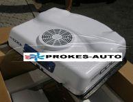 DIRNA Klimatizácia Minicool Compact 24V 1600W
