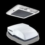 Dometic FreshJet 2200 / 2200W - kurenie 1200W