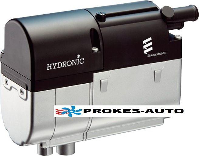 Hydronic D5WSC 12V SADA - vrátane montážnej sady Eberspacher 252390050000 / 252390 / 252219 Eberspächer