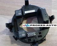 Riadiaca jednotka 24V HL2-30 FAME 251818540031 / 5HB007509-07 Eberspächer
