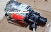 Vodná pumpa - čerpadlo Aquavent 6000 SC U4856 SPHEROS 9810016 / 1311280 / 9810016A / 11117198 / 11117198A / 2710194 / 2710194A / 11117020A / 1636008HHV Webasto