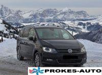 Webasto prestavbová sada VW Sharan / VW Touran / Seat Alhambra Climatic 9015993 / 9015993B / 9015993D