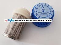 Antibakteriálny filter nádrže na vodu A/C Bycool Camper s uzáverom