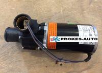 Vodné čerpadlo 24V Flowtronic 5000 / U4814 Aquavent 5000 bez držiaku