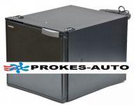 VITRIFRIGO C47 / 47L / 12/24V / +10°C VOLVO FH3 & FH4 Kompresorová autochladnička do bočnej schránky