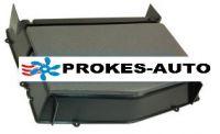 4. Kryt vrchný výpaníka A/C Bycool Compact (vrátane skrutiek)