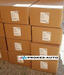 Webasto Air Top EVO 40 Basic 12V Diesel 9027980 / 9027980B