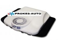 Klimatizácia Dirna Lite 24V 1000W kit Renault T