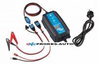 Múdra nabíjačka batérií BlueSmart 12V / 10A IP65 Pb a Li-ion