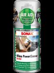 Čistič klimatizácie antibakteriálne SONAX 100ml