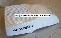Dometic vrchný kryt klimatizácie FreshJet 1100 / FJ1700 / FJ2200
