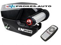 Motorový pojazd Enduro EM 303+  pre karavany / prívesy