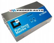Ozonátor PUREOZONE 12 - 800 mgr/h 12V 0Hz